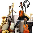 Musikalische Highlights in Franken
