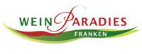 Logo Weinparadies Franken