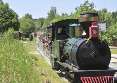 schloss-thurn-eisenbahn