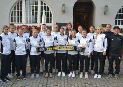TSV-Keilberg-20