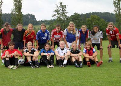 wuerzburg-2011-3